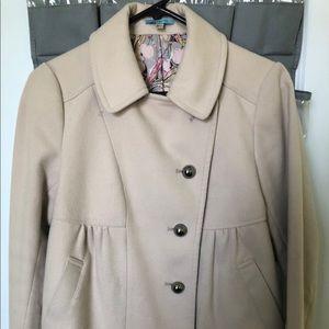 Very good condition coat
